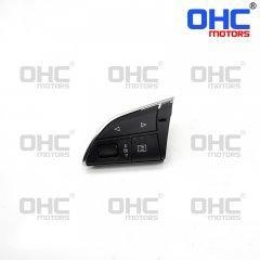 China Steering Wheel Controls For Audi on sale