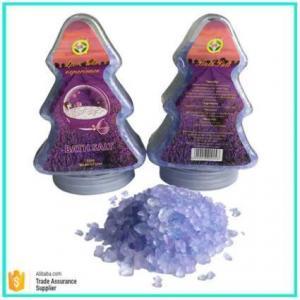 China E&B Lavender Bath Salts / SPA Salts / Body Salts on sale