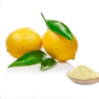 instant lemon tea powder,lemon tea powder,powder