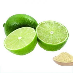 China frozen lemon juice concentrate,lemon juice concentrate,lemon juice concentrate on sale