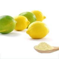 instant lemon tea powder,lemon tea powder,lemon powder