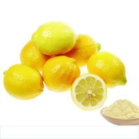 dried lemon tea powder,lemon tea powder,instant lemon tea powder