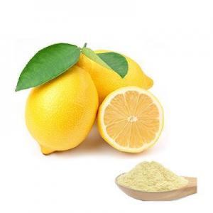 China dried lemon powder,organic lemon juice powder,organic dried lemon juice powder on sale