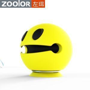 China Mini Speaker Bluetooth on sale