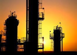 China Refined Petroleum Products on sale
