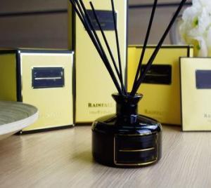 China reed stick/absorbent stick/fragrance incense stick on sale
