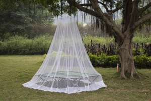 China Pop-out Mosquito net on sale