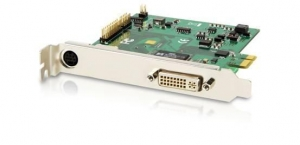 China Video capture card Tianchuang hengda TC-HDNo.3 full HD capture card on sale