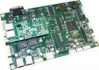 China Level 2 Repair of Hantle/Tranax 1700 & E4000 Mainboard With Software Download & Password Reset on sale