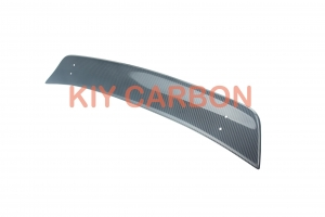 China Auto Parts Rear Wing on sale