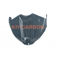 Motorcycle Parts Yamaha R1 Tank Cowl