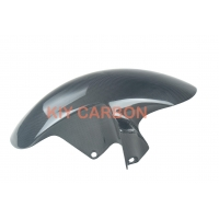 Motorcycle Parts Yamaha YZF-R6 Front Fender