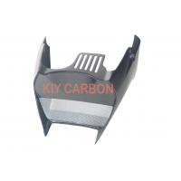 Motorcycle Parts KTM-Lower Spoiler