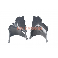 Motorcycle Parts Aprilia RSV Mille Side Fairing