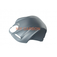 Motorcycle Parts Buell XB Tank Cover