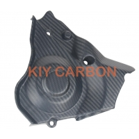 Aprilia RSV4 Sprocket Cover