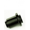 China Leica Microscope Camera Adapter for sale