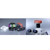 China CMOS Camera Sets for sale