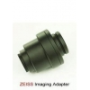 China Zeiss Microscope Camera Adapter for sale