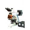 China PX-38FL Fluorescent Microscope for sale