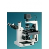 China PX-59 Inverted Microscope for sale