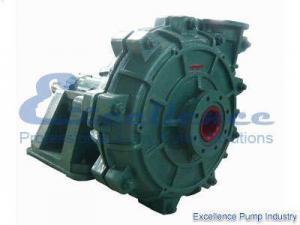 China EGM Slurry Pump on sale