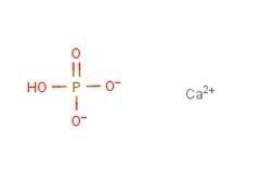 China Calcium hydrogen phosphate on sale