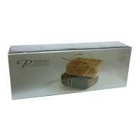 China Dead Sea Premier Soap Kit: Mud Soap, Mineral Soap on sale
