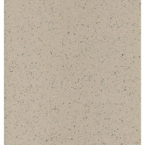 China Artificial Quartz Stone for Building Material on sale