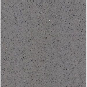 China Building Material Scratch Resistance Artificial Engineered Quartz Stone Countertops on sale