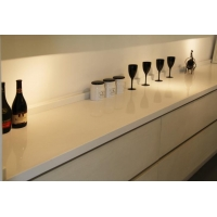Quartz Composite Kitchen Undermount Sink Manufacturers of Quartz Countertops