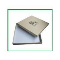 TSP1152 Blue Tooth Earphone Gift Box