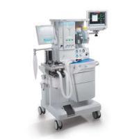 Bilanx AX-700 Anesthesia Apparatus