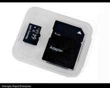 China High Quality 16gb sd memory cards class 4 wholesale cheap price China Factory on sale