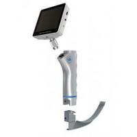 Portable Video Laryngoscope