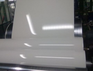 China Prepainted aluminium coils on sale