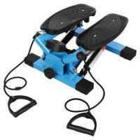 twist stepper / exercise stepper