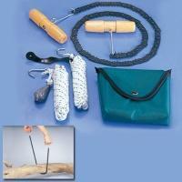 China Chain Saws / Manual Chain Saws / Chain Saw Sets on sale