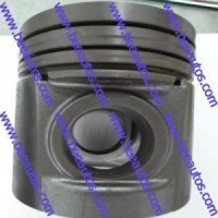Massey Ferguson tractor spare parts 290 piston