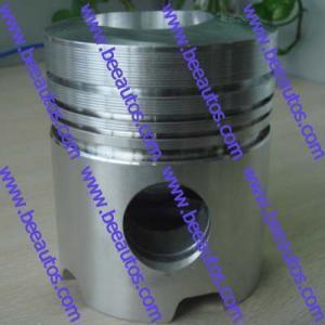 China Deutz 2 cylinder engine piston on sale