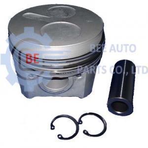 China Kubota V2203 engine parts on sale