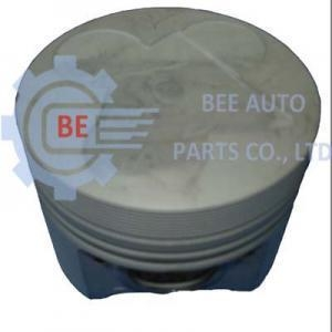 China V3300 Kubota engine parts on sale