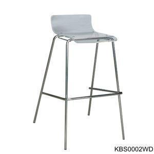 China Wood Seat Bar Stools on sale
