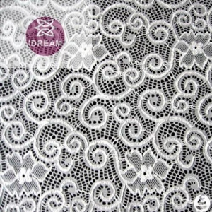 China Fashion Clothes Fabrics on sale