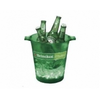 China LED Light Wine Barrels on sale