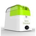 China Knife Sharpener for Household Use 120W on sale