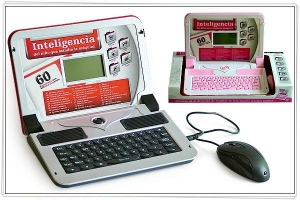 China Foreign language learning machine(MD8830E/S) on sale