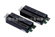 China OCF-861AM Optical fiber amplifier/PCB circuit board drilling machine accessories/router machine acce on sale