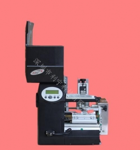 China TAG PRINTERS AVERYDENNISON HIGH SPEED PRINTER on sale