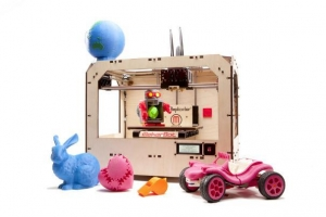 China Stone printing machine on sale